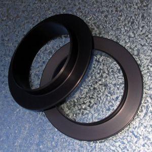 ERS coupler, 2.50 springs  (Each)