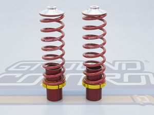 Coilover Conversion kit, Porsche 914 (Rear Only)