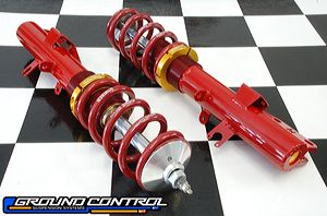 944/924/968 - C/O Strut Assemblies (pair)