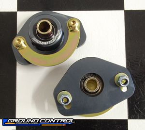BMW Race Mount (Pair)