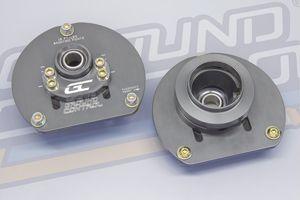 BMW E30 IX - Camber Plates (pair)